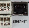 monitoring system Ethernet interface