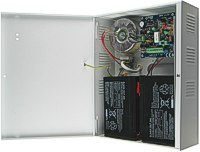 Larger photo of online monitoring system power supply